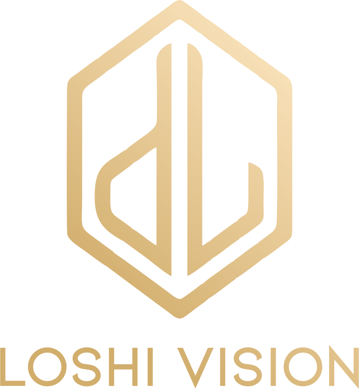 Loshi Vision